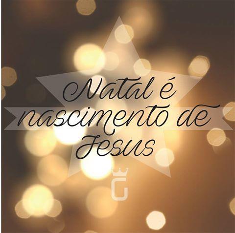 Carlos De Cristo Natal Deve Ser Celebrado O Que é Verdade E O Que