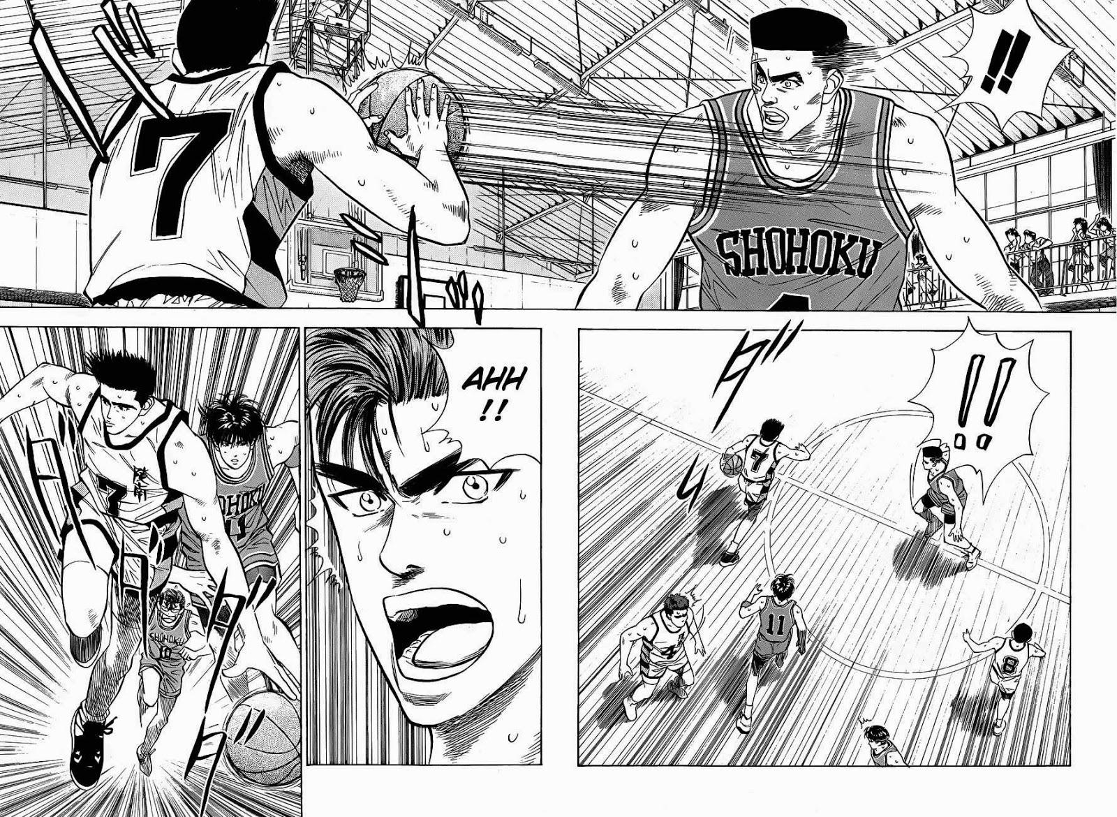 Komik slam dunk 047 - chapter 47 48 Indonesia slam dunk 047 - chapter 47 Terbaru 12|Baca Manga Komik Indonesia|