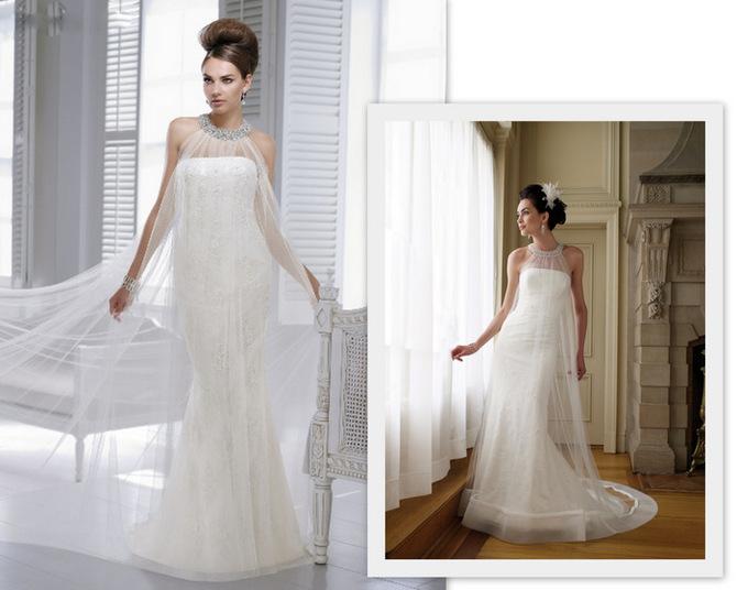 Vera Wang Wedding Dresses with Sleeves Long Sleeve Wedding