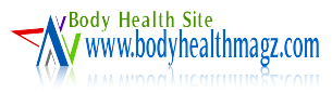Body Health Site