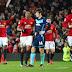 Man Utd 2 - 1 Middlesbrough- Match Highlight [Video]