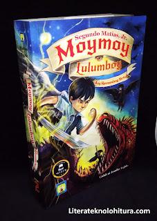 moymoy lulumboy book 2 ang nawawalang birtud front cover