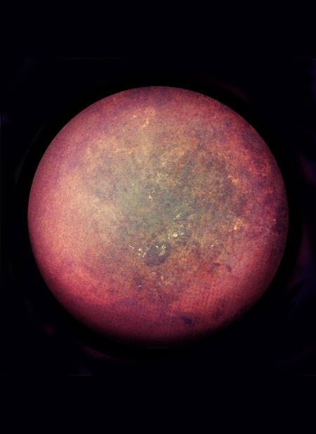 new planets - photo #40