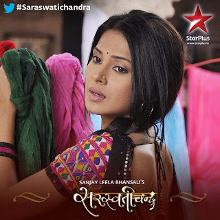 Saraswatichandra 17th September 2013 Watch Urdu drama serial | Tv