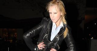 Θυμάστε τη Μόνικα από το Next Top Model; Δείτε πώς είναι και τι κάνει, εννέα χρόνια μετά!