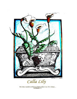 http://c-f-legette.pixels.com/featured/2-calla-lily-c-f-legette.html?newartwork=true