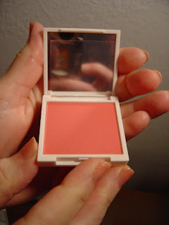 Skin Bloom Blush in Georgia.jpeg