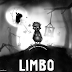 Download Game Gratis: LIMBO - PC Full Version