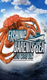 KingCrab post 500x500 - Fishing Barents Sea King Crab Update.v1.3.2-PLAZA