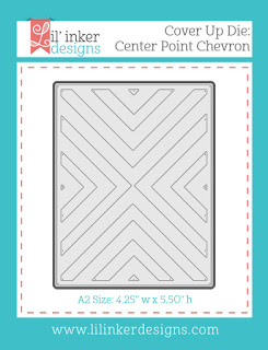 http://www.lilinkerdesigns.com/cover-up-die-center-point-chevron/#_a_clarson