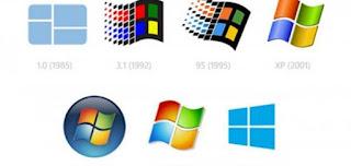 """تعريف """"البرمجيات Software """", software icone, software download, software condor, software engineering, software définition, software and hardware, software definition english, تحميل برنامج، كوندور البرمجيات ، هندسة البرمجيات، تطوير البرمجيات ، البرامج و الأجهزه، تعريف البرنامج باللغة الإنجليزية ،"""