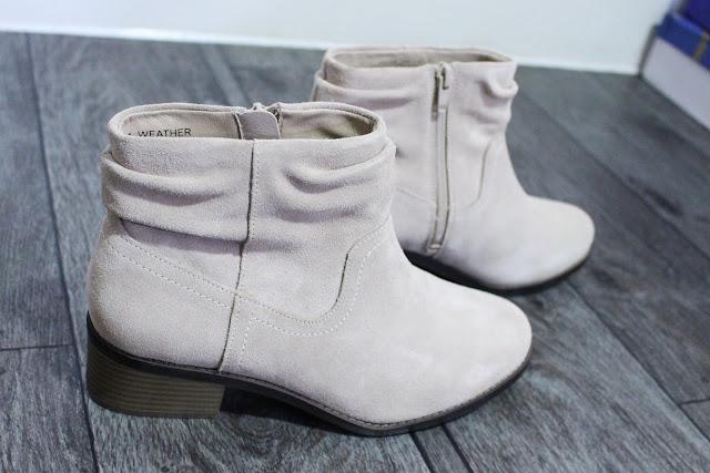 podiatry shoes vionic, vionic shoes blog review, Vionic Shoes Reviews, vionic shoes uk sale, vionic kanela boots review, vionic Virginia moccasins review, Virginia moccasins, kanela boots