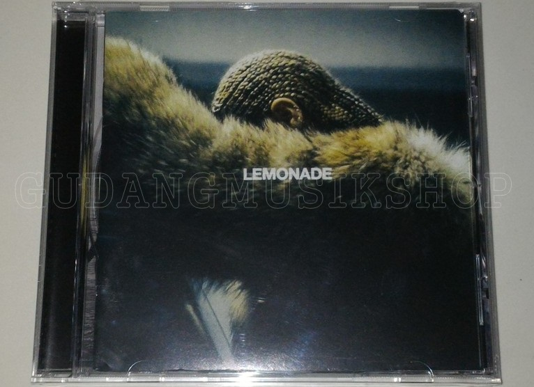 beyonce album passes 1 - photo #41