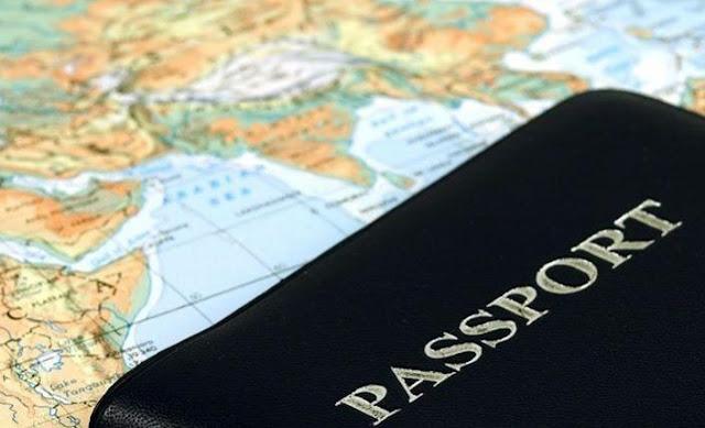 Budget Travel Destinations