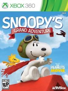 The%2BPeanuts%2BMovie%2BSnoopy%25E2%2580%2599s%2BGrand%2BAdventure%2B %2BXBOX%2B360%2B%255BRegion%2Bfree%255D%2BISO%2BDownload - The Peanuts Movie: Snoopy's Grand Adventure - XBOX360 [Region free] ISO Download