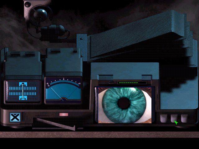 Blade Runner PC 07