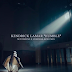 K L - Humble (Sentimenz X Corinda Afro Mix)