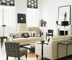 Making Your Home Look Wonderful With Great Interior Design Tips!