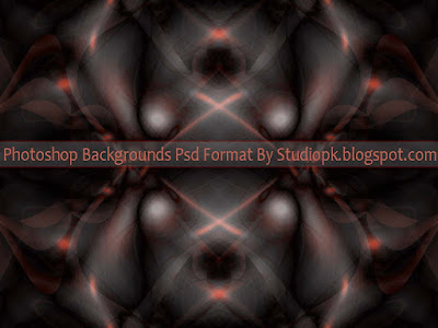 Photoshop Backgrounds Psd