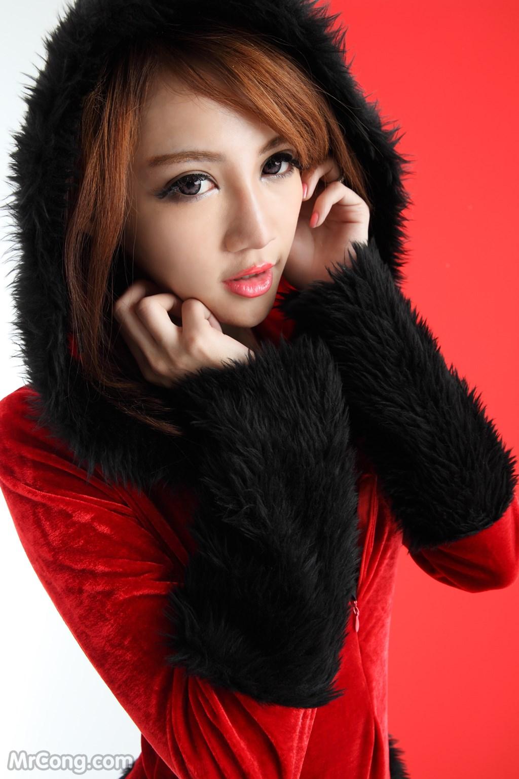 Image Girl-xinh-Dai-Loan-by-Joseph-Huang-Phan-1-MrCong.com-0036 in post Các cô gái Đài Loan qua góc chụp của Joseph Huang (黃阿文) - Phần 1 (1480 ảnh)