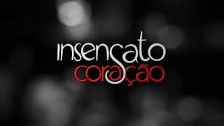 Tn_Insensato_Coracao_2010_hd%5B1%5D.jpg