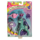 My Little Pony Princess Silver Rain Prince and Princess Ponies II G2 Pony