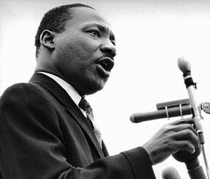 martin luther king i have a dream # 59
