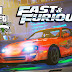 GTA Fast And Furious PC Game Highly Compressed 214 MB Download For Free