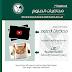 المحور الأول : عضوية موقع محاضرات الدبلوم المتكامل في التغذيه العلاجيه