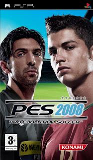 PES2008_PSP.jpg