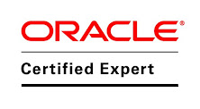 Oracle SOA Suite 11g Implementation