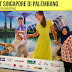 Visit Singapure di Palembang