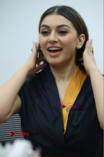 Actress Hansika Motwani Latest Pos at Bogan Movie Press Meet  0007.jpg