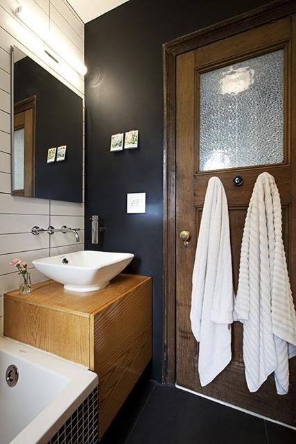 reforma ideia banheiro