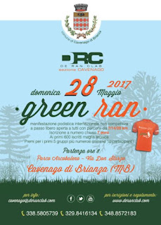 green-ran