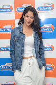 Lavanya Tripathi stylish photos-thumbnail-9