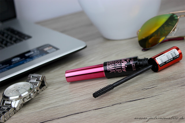 Maybelline-the-falsies-Push-Up-Drama-Mascara