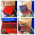 LAPTOP GAMMING AND GRAFIS LENOVO Z480 CORE I5 VGA NVIDIA 2GB HDD TB
