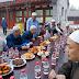 China Jamin Ramadhan di Xinjiang Berjalan Penuh Damai