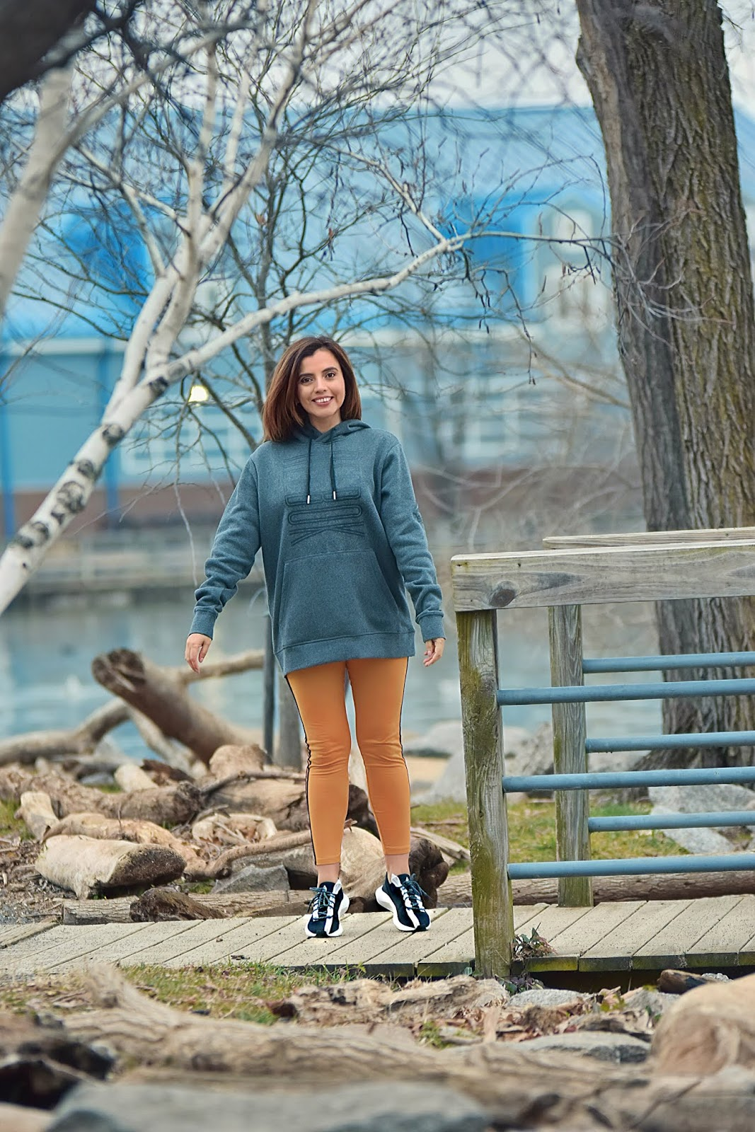 Reebok Sole Fury-splitfrom-MariEstilo-dcblogger-fashionblogger-streetstyle-reebok-