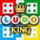 ludo king apk download free