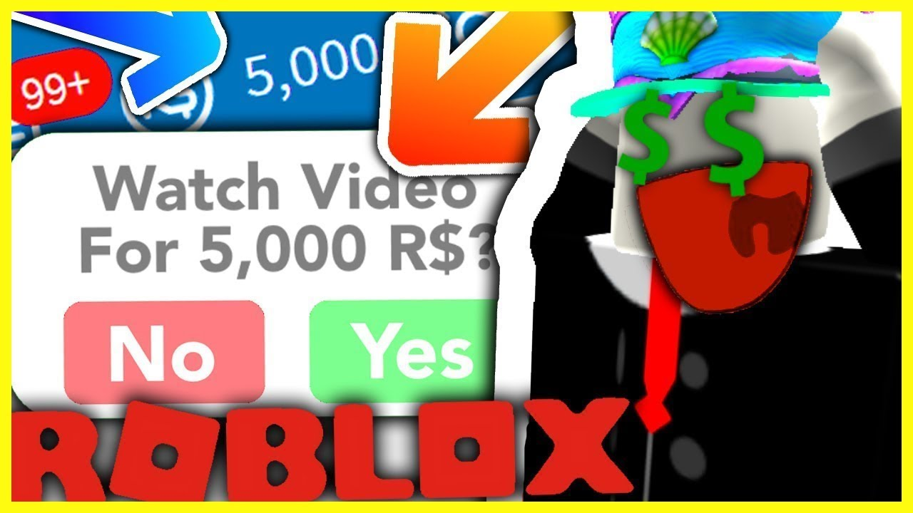 www.rdy999.com/roblox | itos.fun/robux Roblox Robux Generator Free ... -