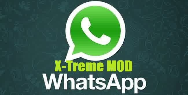 Download whatsapp mod apkpure