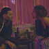"Estreno: ""Into You"" - Ariana Grande (Video)"