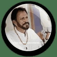 Barkat Sidhu Punjabi Sufi Music Singer