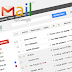 Gmail's new look match with Google+ theme!