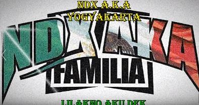 Download - Lilakno Aku - Spesial Lagu NDX. A.K.A
