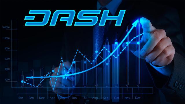 Dash là gì ?
