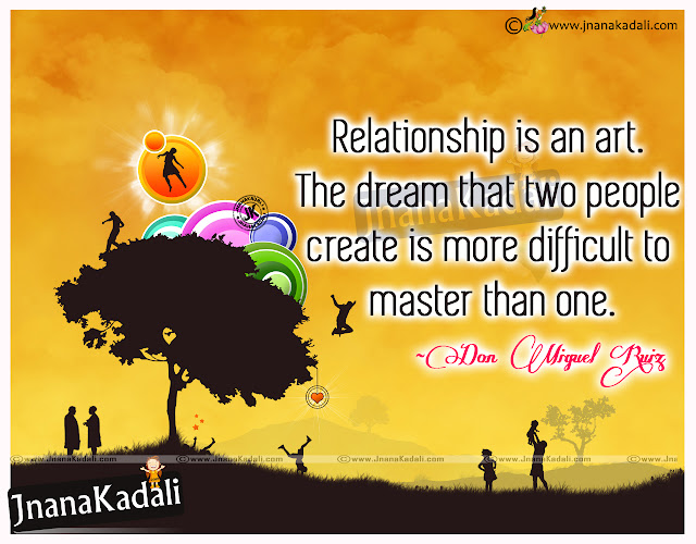 Here is ,inspirational relationship quotes,best relationship quotes,good relationship quotes,inspirational quotes about love and relationships,awesome quotes about love and relationships,relation quotes,quotes on value of friendship,quotes on value of a person,The Value of Relation-Heart touching Love n Relationship Quotes HD wallpapers,The Value of Relation-Heart touching Love n Relationship Quotes, Best heart touching Quotes, Beautiful Quotes with hd wallpapers, Best heart touching Love n relationship Quotes, Best heart touching quotes, Best famous relationship quotes with hd wallpapers for face book whatsapp tumblr and google plus