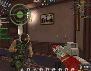 Link Download File Cheats Point Blank 16 Feb 2019